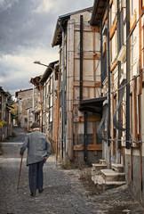 l'aquila quattro anni dopo il sisma