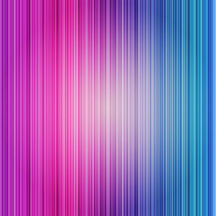 Abstract Colorful Shiny Vector Background