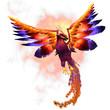 Phoenix Rising - 58461850