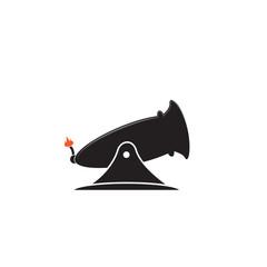 cannon symbol
