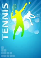 Tennis - 139