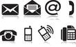 Comunications 00