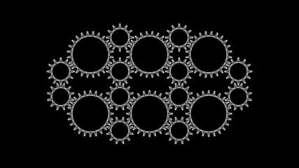 Gears3-55