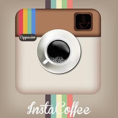 Insta Cofee