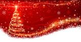 Christmas tree - 58481232