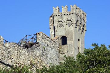 torre del San Giovanni