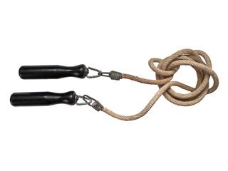 vintage jumping rope