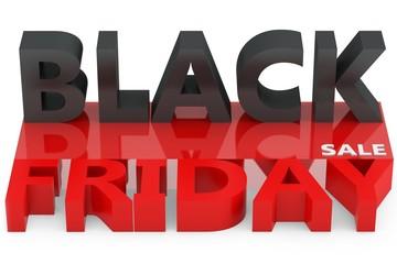 3d black friday big sale