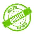 tampon qualité 100% bio