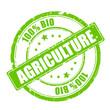 tampon agriculture bio