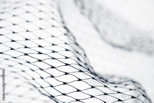 Fishnet - 58505400