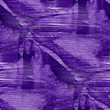 seamless purple cubism abstract art Picasso texture watercolor w
