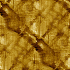 seamless, cubism abstract, art brown Picasso texture, watercolor