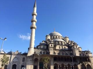 Eminönü Camii