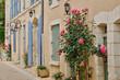 France, picturesque village of Saint Jean de Cole - 58518673