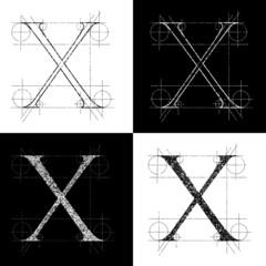 kapitale X