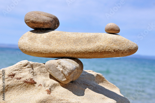 Fototapeten,steine,steine,horizontale,meer