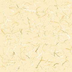 Seamless Texture Rice Paper
