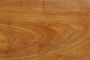 wooden 6