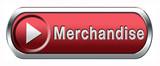 merchandise icon poster