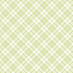 Retro plaid background 5