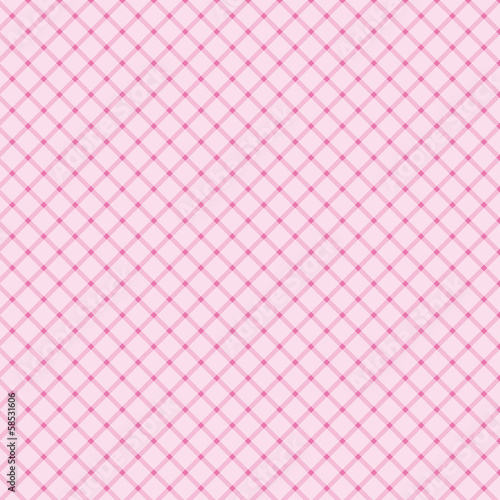 Retro plaid background 6