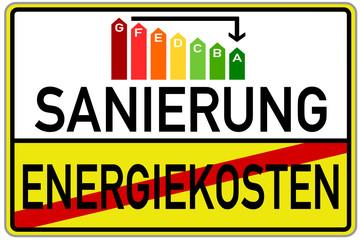 Sanierung Energie Heizung  #131119-svg03