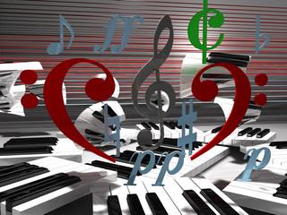 Musikworld