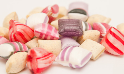 Candy_1