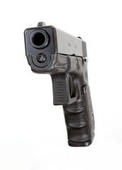 Pistole, 9 Millimeter