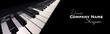 Piano - 58535007