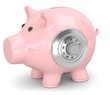 sichere Ersparnisse