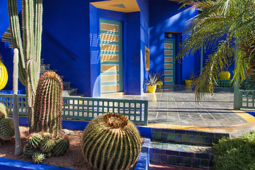 maison marocaine