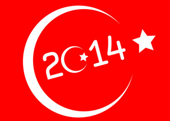 yeni yılımız 2