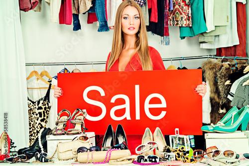 Онлайн Магазин Модной Одежды