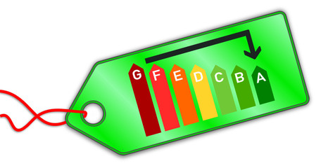 Energie Sparen Öko  #131119-svg05