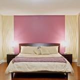 Fototapety Interior design