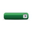 Empty vector button