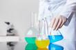 Chemical liquids