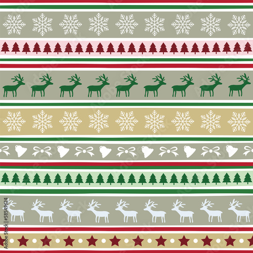 Christmas background3