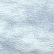 Ice Texture, abstract