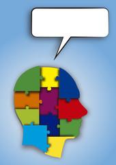cabeza puzzle comic 1