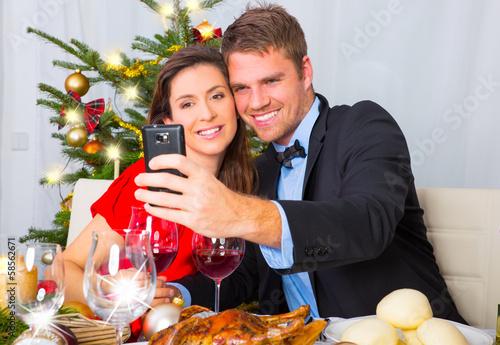 fotos vom weihnachtsfest