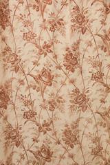 Tessuto Vintage Texture