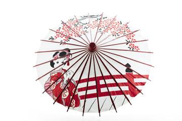 çin şemsiyesi