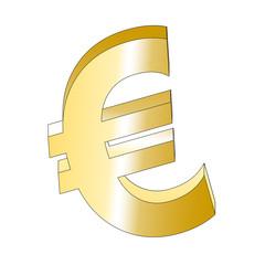 Eurozeichen - Eurosymbol