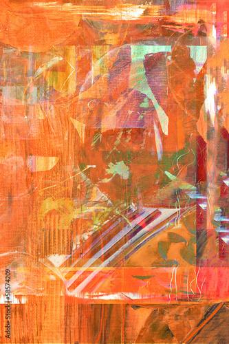 Fototapeten,abstrakt,acrylic,kunst,künstler