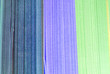 paper color macro texture