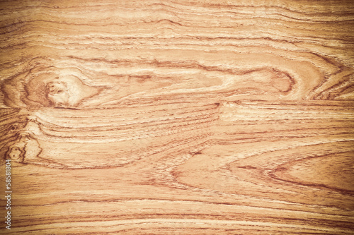 wooden texture with natural wood ring pattern