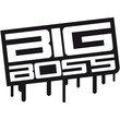 Big Boss Stamp